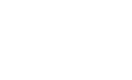 OWL International